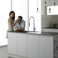 Kraus Kitchen Faucets Canada by Kitchen Faucet Kraususa Com
