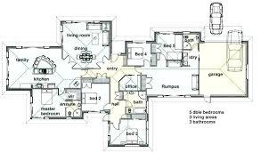Standard Room Size Square Feet Living Sizes Average Hotel