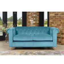 Buy Cheap Sofa Bed Online Uk