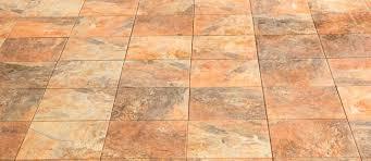 ceramic bathroom tile kitchen tile lebanon nj