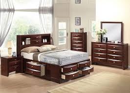 ireland espresso finish bedroom set welcome to decoreza furniture