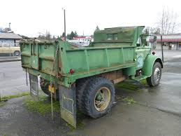 Curbside Classic: 1952 REO F-22 – I Can Dig It Hmv Buyers Guide Studebaker Reo Us6 Trucks Military M929 6x6 Dump Truck 5 Ton Truck Army Vehicle Youtube 1967 Kaiser Jeep Dump Cariboo Picture 10 Of 50 Landscaping For Sale Craigslist Fresh Troop Carrier Package 1968 M51a2 Okosh Equipment Okoshmilitary Twitter M35 Series 2ton Cargo Truck Wikipedia Wi Sales Llc Hemmings Find The Day 1952 Reo Dump Daily