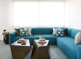 100 Latest Sofa Designs For Drawing Room Appealing Design Of Set Living Come