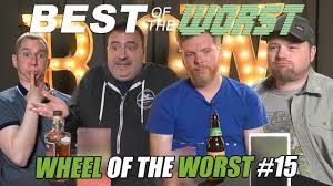 Best Of The Worst Plinketto 3 Red Letter Media