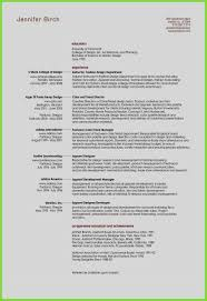 Resume Profile Examples Brand Manager Elegant Photography Unique ... Resume Objective Examples For Accounting Professional Profile Summary Best 30 Sample Example Biochemist Resume Again A Summary Is Used As Opposed Writing An What Is Definition And Forms Statements How Write For New Templates Sample Retail Management Job Retail Store Manager Cna With Format Statement Beautiful