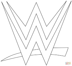 Hippie Coloring Pages Fabulous Sting Wrestler Coloring Pages Wrestler Undertaker Coloring Page Of 62 Lovely Pictures Coloriage Undertaker