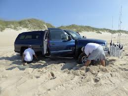 CAPE HATTERAS OUTER BANKS NORTH CAROLINA: HOT AND HUMID! | Moving Words Butterflies And Heart Songs Bobbis Birthday At Lake Powell Utah Driving Toyota Cars Off The Road In Sand Desert Forest Amazoncom Maxsa Escaper Buddy Traction Mat Set Of 2 For Offroad Semi Truck Stuck Mesquite Local News 4x4 Car Stock Photo Image Transportation Car Suv Soft On Beach With Tide Coming Big Glace Bay Beach Road Cars Getting Stuck Tow Truck Video 2017 Ford Raptors Spotted In A Sandbox Do You Think We Got Our Explorer Oops Wheel Sand During Stock Photo Download Now Does My 2wd Limited Slip Want Me To Get Black Tire 650457634
