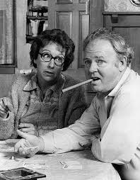 Archie Bunker Chair Quotes by 46 Best Archie Bunker My Mini Me Images On Pinterest Archie