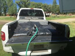 Better Than A Turd Hearse- A Sewer Bladder   Learn To RV