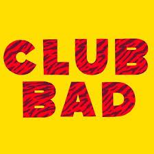club bad s