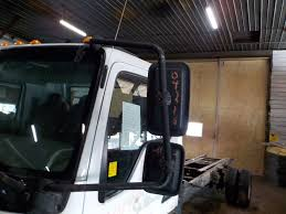2007 Ford LCF (Stock #04216-11) | Mirrors | TPI 1 Pair 4 Inch Car Blind Spot Mirrors Hot Sale Rearview Mirror Truck Amazoncom Street Scene 950110 Style Calvu Sport Big Pretty New 2018 Ram 2500 Power Wagon Crew Cab 4x4 For Freightliner Volvo Peterbilt Kenworth Kw Isuzu Commercial Vehicles Low Forward Trucks Thesambacom Bay Window Bus View Topic Larger Mirrors 1949 Chevygmc Pickup Brothers Classic Parts Super Duty On 9296 Body Style Ford Enthusiasts Forums 1999 Fld Stock A8979210 Tpi Sale 1pc Abs Universal Interior Adjustable Rear F150 Power Fold Cversion Youtube 19992007 F350 Duty Side Upgrade
