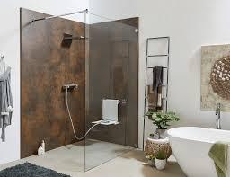 technik zu hause schnelle wände für mein bad