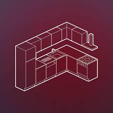 küchenplaner realisieren sie ihre ideen im 3d planer