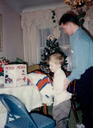 Harrows Christmas Trees Nj by Michael Szpulak Obituary Clinton Township Michigan D S