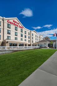 Hilton Inn Promo Code - One More Time Irish Dance Music Can You Use Coupons On Online Best Buy Rainbow Coupon Code 2019 Buy Baby Exclusions List Kmart Mystery Bag Hampton Inn Wifi Paul Fredrick Shirts 1995 Codes Hello Skin Discount Tophatter Promo April Sleep 2018 Google Adwords Polo Free Shipping Blue Light Bulbs Home Depot Mountain Creek Oktoberfest Order Pg Inserts Hilton Internet Mynk Lashes