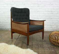 GREAVES & THOMAS RETRO VINTAGE TEAK MID CENTURY ARMCHAIR CHAIR ... Vintage 1950s Lounge Chair Funky Retro Danish Style Modern Cane Back Side Selig Mid Century Side Antique Macey Co Arm Chair Bankers Lawyers Jury Desk Chairs Astonishing Ebay Accent Chairs Ebayaccechairsvintage Mid Century Modern Deluxe Armchair 1960s Lounge Retro Habitat Robin Day Days Forum Oak Matching Armchairs In Mix Style By Toothill Midcentury Set Of Two 36 W Aviator Club Top Grain Leather French Of For Sale At Mid Swivel 3 Seater Sofa Surprising Armchairsjpg 50s Vintage Pair Teak Lvet Armchairs Liberty Heals Era Ebay