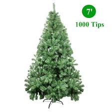 4ft Kensington Potted Artificial Christmas Tree Hayes Garden World