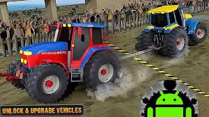 Pull Match: Tractor Games - Android Gameplay - YouTube Truck Pulling Android 3d Youtube Video Game Gallery Levelup Dave Busters Fun Arcades Near Me Stockport Lions Bbq Days Access Energy Cooperative Scs Softwares Blog Licensing Situation Update Monster Jam Crush It Review Switch Nintendo Life Tractor Pull Game 1 Grayskull Liftathon Barbell Spintires Mudrunner Advanced Tips And Tricks What Does Teslas Automated Mean For Truckers Wired Games Rock