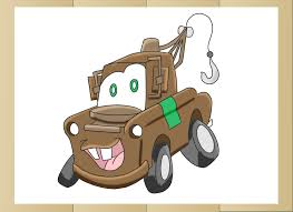 How To Draw Mater From Cars: 6 Steps (with Pictures) - WikiHow Jerrdan Tow Trucks Wreckers Carriers Importance Of Truck Lender With Knowledge Dough Mater Cars Rat Look Pinterest Rats And Special Pictures For Kids 227 Learn How To Draw A Step By 4231 System Free Body Diagrams Articles Oapt Newsletter To Make A With Towing Crane Using Pencil At Home Youtube Lego Ideas Rotator Book For Learning Paint Colored Ford Best 2018 Is Happening My Copilot Nick Howell Trailer Rules In Texas Usa Today Just Car Guy Dykes Automotive Encycolpedia Even Demonstrated How