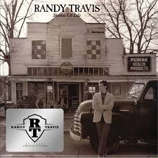 Listen Free To Randy Travis - Diggin' Up Bones Radio   IHeartRadio Two Trucks Lemon Demon Countriest Country Lyrics No 6 The Best Of Kings Of Leon With Lyrics Video Dailymotion Worlds Newest Photos Flowers And Flickr Hive Mind 2017 Tesla Pickup Truck Price Concept Release Date Specs Gerardo Ortizs Egoista Translated To English Gossipela Alan Jackson Santas Gonna Come In A Youtube Velveteen Rabbit Amazon Web Services My Miniracer Came In Today Got A Rare Dominus Rocketleague To I Drive Your