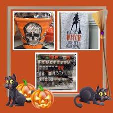 Tj Maxx Halloween by Tj Maxx 75 Photos U0026 51 Reviews Department Stores 2300 Harbor
