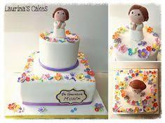 49 cakes more by laurina s ideen torten bestellen