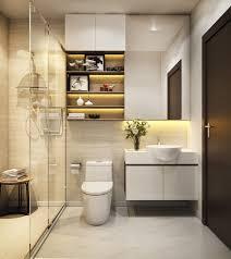 100 Modern Contemporary Design Ideas Bathroom Bathroom Plus