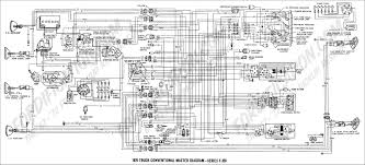1982 Ford Alternator Diagram - Electrical Drawing Wiring Diagram • Parking Brake Problems Ford Truck Enthusiasts Forums Trailers 2001 F150 Wiring Harness Wire Center Alternator Diagram External Regulator Best Of Voltage Battery F150 Battery Light On 9703 Not What Pickup Rusts The Least Grassroots Motsports Forum F 150 Ecoboost F Truck Ford Ecoboost Problems 05 Headlight Switch Diy Lurication 5 4 Triton Engine Auto Today Bed On With Spray Bedliners Bed Liner My Trucks Dead In Water Oil Photo Image Gallery 4r55e 5r55e Ranger Explorer Transmission Click Here Help2014 Upcomingcarshq Com