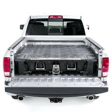 100 Used Truck Beds For Sale Decked Storage Midsize Bed Storage Decked Storage System