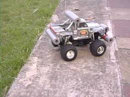 Tamiya Midnight Pumpkin Wheelbase by Lunchbox With Ampro Parts Now With More Pumpkin General