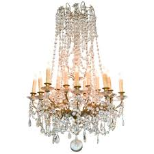 Large Modern Dining Room Light Fixtures by Chandelier Dining Room Light Fixtures Modern Chandeliers Blue