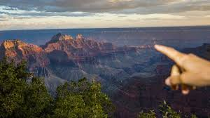 100 Aman Grand Canyon How To Do The Right GQ