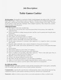 Mcdonalds Crew Member Job Description For Resume Free 97 Mcdonalds ... Cashier Supervisor Resume Samples Velvet Jobs And Complete Writing Guide 20 Examples All You Need To Know About Duties Information Example For A Job 2018 Senior Cashier Job Description Rponsibilities Stibera Rumes Pin By Brenda On Resume Examples Mplate Casino Tips Part 5 Ekbiz Walmart Jameswbybaritonecom Restaurant Descriptions For Best Of Manager Description Grocery Store Cover Letter Sample Genius