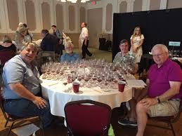 Sofa King Bueno Wine by Judging 101 The Long Beach Grand Cru And The Winning Wine List