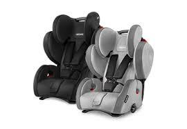 siege auto monza recaro recaro cs accessories overview