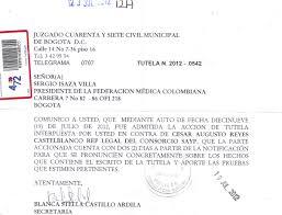Carta Poder Descargar Ejemplo En PDF O Word Legalariocom