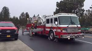 Bend Fire Acadamy- Explicit Lyrics, Show On Mute. 10 Min | SEL Day ... Pass Thru Fire The Collected Lyrics Lou Reed 97806816307 Titu Songs Truck Song For Children With Video 25 Iconic Rap About Weed Billboard Best Choice Products 12v Kids Battery Powered Rc Remote Control Nct 127 Color Coded Hanromeng By Motocross Whip Cool Black Business Card Motorcycle Themd In Battle Years Hillsburn Pack 562 Book No2 2000 Christmas Could The Lyrics Be Updated Mighty 790 Kfgo Farmer Brown Had Five Green Apples And Variations Storytime Ukule Sisq Just Explained That Famous Thong Lyric Dumps Like A