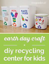 Diy Projects Made From Recycled Materials 231 Best Earth Day Crafts Amp Images On