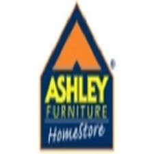 Ashley Furniture Homestore In Quincy IL