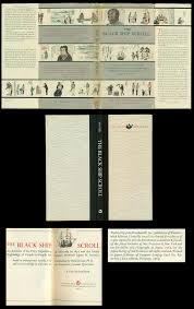 The Dust Jacket Is Very Good It Has Several Points Of Wear And Small Edge Tears Light Soiling A Few Stain Spots To See