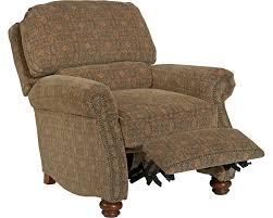 Broyhill Laramie Sofa Fabric by Laramie Recliner Broyhill Broyhill Furniture