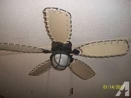 Hampton Bay Ceiling Fan Replacement Blades by Lowe U0027s Nautical Ceiling Fan Hampton Bay Nautical Ceiling Fans