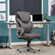 Best Ergonomic Executive Office Chair Reviews And Buying Guide Best Ergonomic Chair For Back Pain 123inkca Blog Our 10 Gaming Chairs Of 2019 Reviews By Office Chairs Back Support By Bnaomreen Issuu 7 Most Comfortable Office Update 1 Top Home Uk For The Ultimate Guide And With Lumbar Support Ikea Dont Buy Before Reading This 14 New In Under 100 200 Best Get The Chair