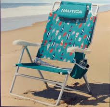 Nautica Jumbo Beach Chair 7 Position With Large Insulated Cooler And ... Double Folding Chair In A Bag Home Design Ideas Costway Portable Pnic With Cooler Sears Marketplace Patio Chairs Swings Benches Camping Wumbrella Table Beach Double Folding Chair Umbrella Yakamozclub Aplusbuy 07chr001umbice2s03 W Umbrella Set With Cooler2 Person Cooler Places To Eat In Memphis Tenn Amazoncom Kaputar Nautica Jumbo 7 Position Large Insulated And Fniture W