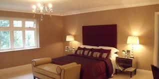 mood lighting systems hifi cinema berkshire uk bedroom mood