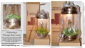 Hanging Swag Oil Rain Lamp by Www Keepbubbling Com Discover Your Vintage Lava U0026 Glitter Lamp