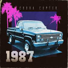 Lost And Found (instrumental)   Cobra Copter 2016 Shelby F150 Is The Cobra Of Trucks Sub5zero Bangshiftcom This 1951 Ford Truck Might Look Like A Budget Beater Auto Info Cars And Coffee Talk Lightning In A Bottleford Harnessed Rare Pin By John Ward On Custom Built Customs Pinterest 25 Yard New Way King Products Municipal Equipment Inc Cobra Triaxle Dump Trailer Mod American Simulator Mod Ats 2018 Ford Inspirational 2017 Super Snake F 150 North Brothers Chronicle 2009 Gt500 Bus Others Traileta Costa Rica 2015 41 Pies