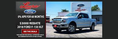 Laura Ford Of Sullivan | St. Louis Area Basil Ford New Dealership In Cheektowaga Ny 14225 Trucks Or Pickups Pick The Best Truck For You Fordcom Dealer Plymouth Mn Used Cars Superior Dealership Near Me With La Porte Spitzer Hartville Dealers Akron Oh Lifted For Sale Louisiana Dons Automotive Group Indianapolis Circa June 2016 A Local Car And Lafayette 2017 Midway Center Kansas City Mo 64161 Capitol San Francisco Bay Area Jose Ca Lexington Ky Paul Miller