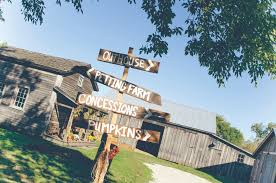 Goebberts Pumpkin Farm Haunted House by Fall Festivals Chicago Suburban Family