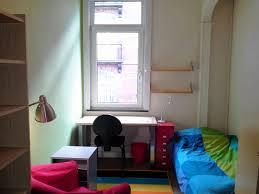 louer chambre kot studio ou chambre meublé à louer à bruxelles etudiant